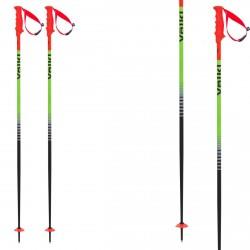 Ski poles Völkl Speedstick