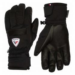Rossignol Absolut Stretch Gtx women's gloves