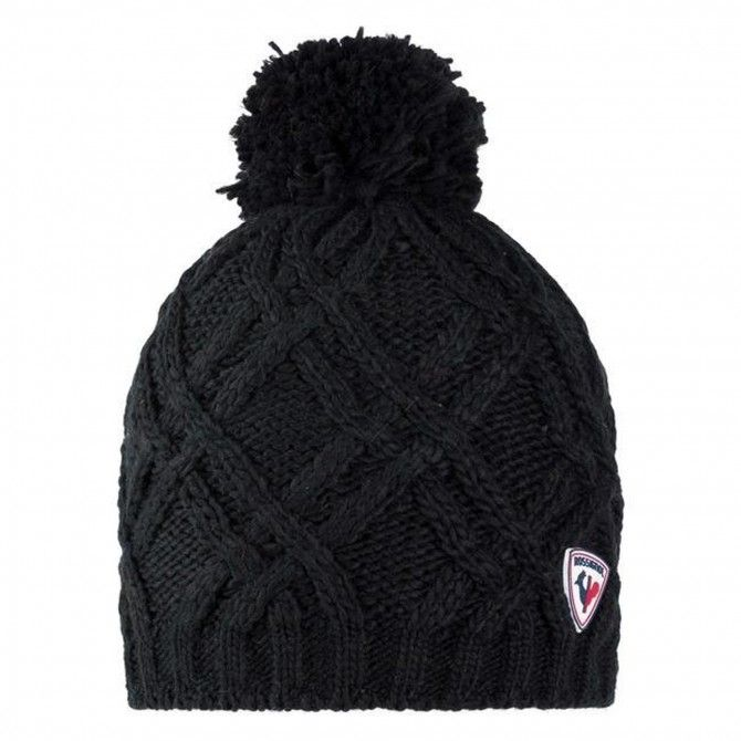 Chapeau homme Rossignol Leny