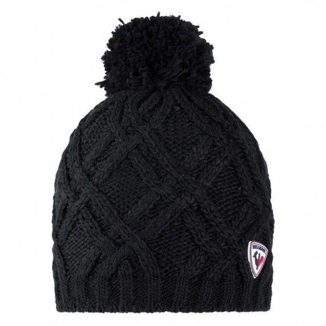 Rossignol Leny men's hat
