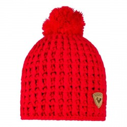 Rossignol Relay woman hat