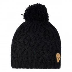 Rossignol Jessy mujer sombrero