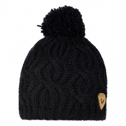 Rossignol Jessy woman hat