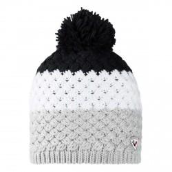 Sombrero Rossignol Jon para hombre