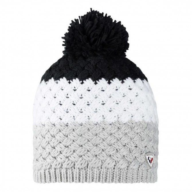 Rossignol Jon men's hat