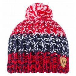 Rossignol Keny child hat