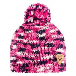 Rossignol Zya hat for girl