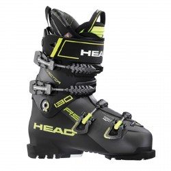 Ski boots Head Vector 130S RS