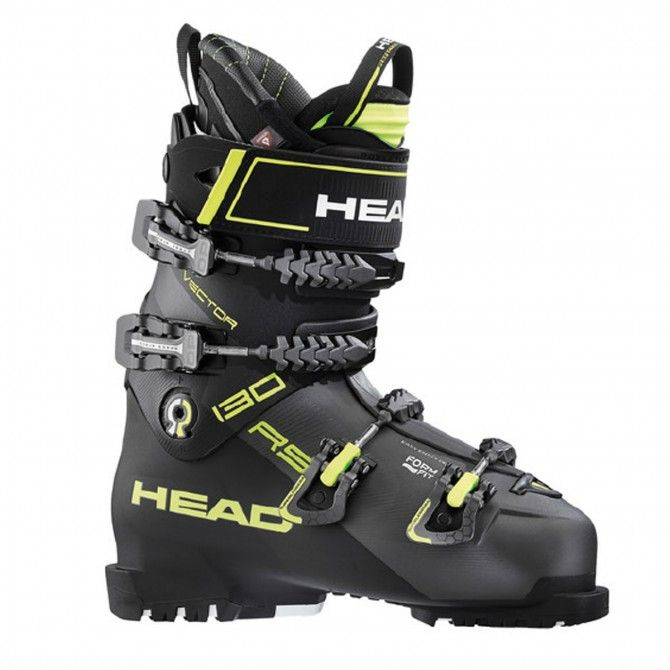 Chaussures ski Head Vector 130S RS