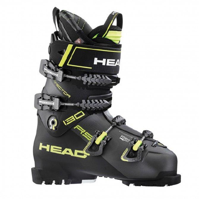 Botas esquí Head Vector 130S RS