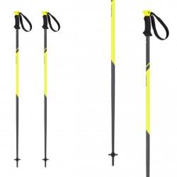 Bâtons de ski Head MultiS