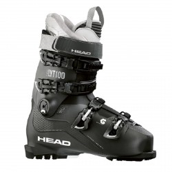 Chaussures ski Head Edge LYT 100 W