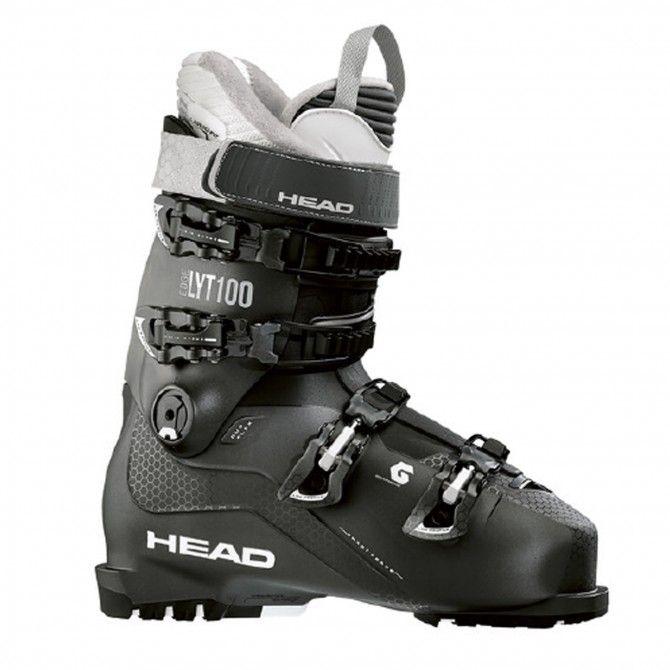 Chaussures ski Head Edge LYT 100 W