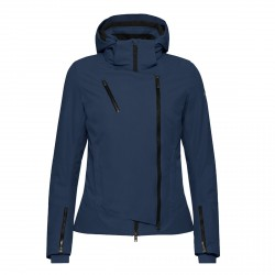 Ski jacket Head Allure woman