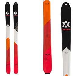 Ski Volkl VTA 84 Flat