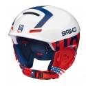 Ski helmet Briko Faito USSA