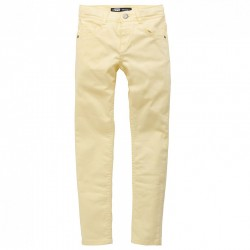 jeans Levi's Girl (8-16 anni)