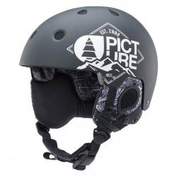 Freeride ski helmet Picture Symbol 2.0
