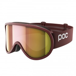 Máscara de esquí Poc Retina Clarity