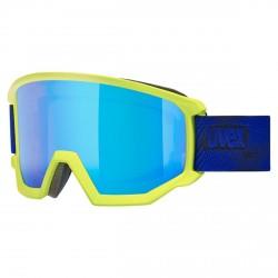 Máscara de esquí Uvex Athletic CV