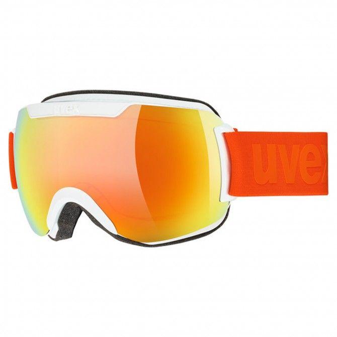 Máscara de esquí Uvex Downhill 2000 CV