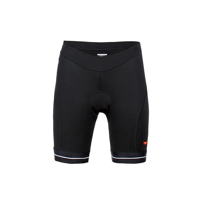 Pantalone ciclismo Bicycle Line Karina Donna