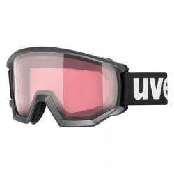 Máscara de esquí Uvex Athletic V