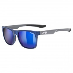 Gafas de sol Uvex Lgl 42
