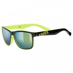 Occhiale sole Uvex Igl 39