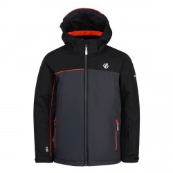 Ski jacket Dare 2B Legit child