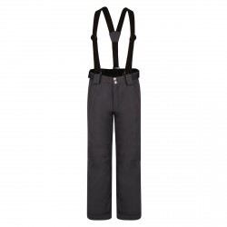 Pantaloni Sci Dare 2BE Motive Ebony Grey