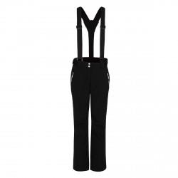 Pants Dare2B Effused woman