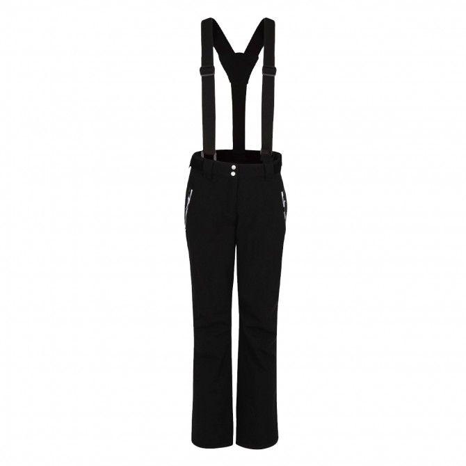 Pantalones Dare2B Effused mujer