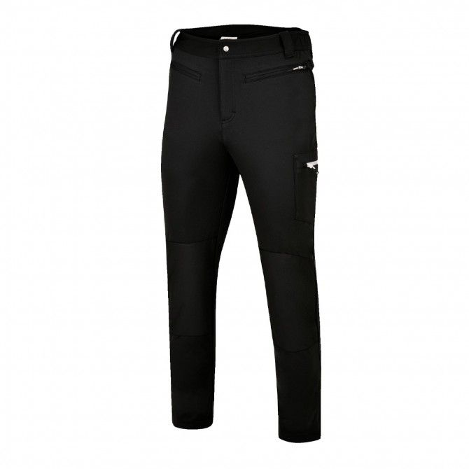Pantalon homme Dare 2B Appended