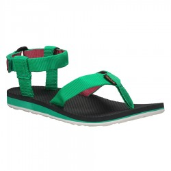 flip flop Teva Original woman