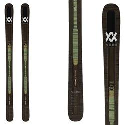 Esquí Volkl Mantra 102