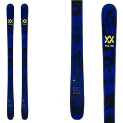 Ski Volkl Bash 81
