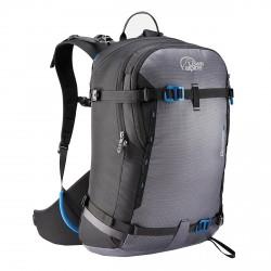 Lowe Alpine Descent Onyx 35 backpack