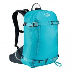 Lowe Alpine Descent ND23 backpack