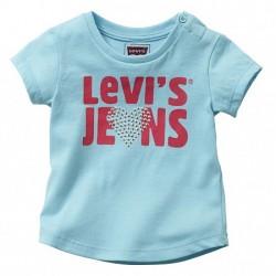 t-shirt Levi's Baby