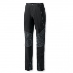 Astrolabio trousers for men