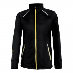 Women's Astrolbio unlined jacket