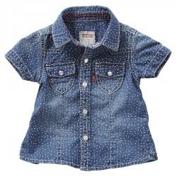 shirt Levi's Baby