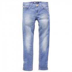 jeans Levi's Junior
