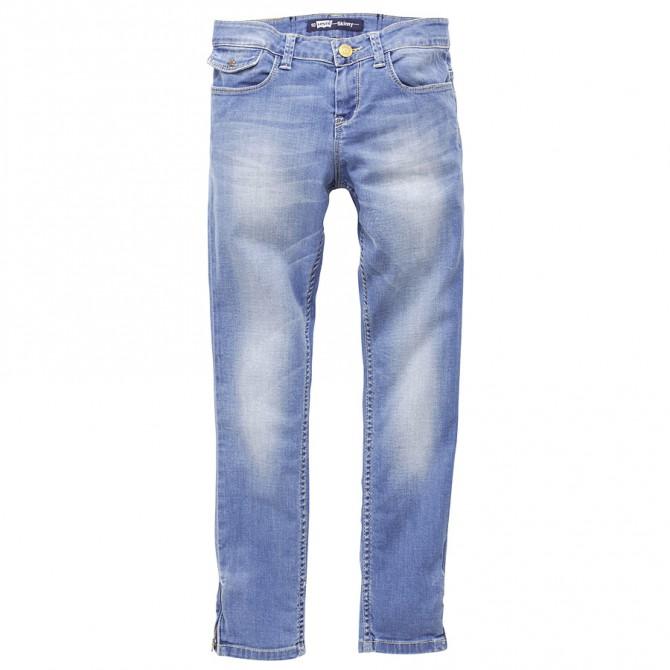 jeans Levi's Junior (10-16 anni)