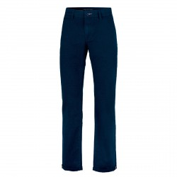 Astrolabio trousers for men