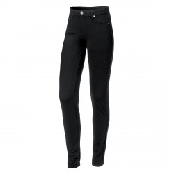 Women's Astrolabio trousers
