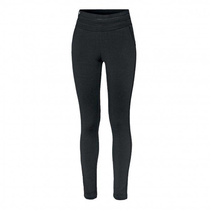 Pantalones de mujer Astrolabio