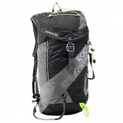 Rock Experience Inferno 30 backpack
