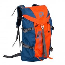 Rock Experience Tower Ridge 25 backpack